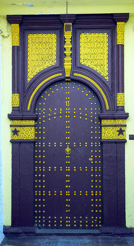 puerta rabat2