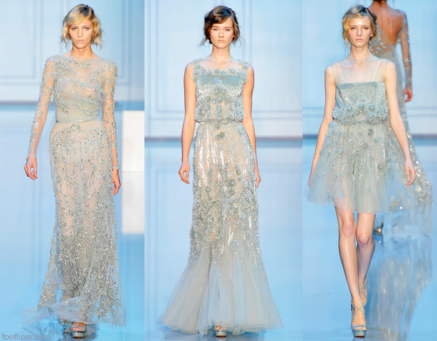 Elie-Saab-Fall-Winter-2011-2012-Haute-Couture-02