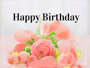 277 Happy Birthday Wallpaper Images Hd For Whatsapp