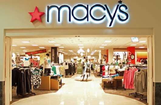 Macy's: We No Longer Donate to Planned Parenthood Abortion Business | LifeNews.com