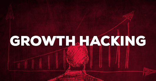Il Growth Hacking per migliorare le Marketing Performance