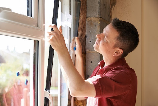 Blog | New Construction or Replacement Windows, Which is Best? | Blair