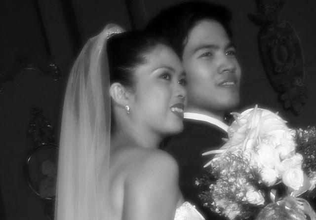 wedding photography_35