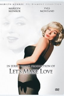 Film Quotes By Tony Randall P1 Classic Movie Hub Cmh