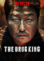 Drug King, The