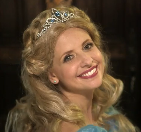 photo Cinderella-SMGellar.png