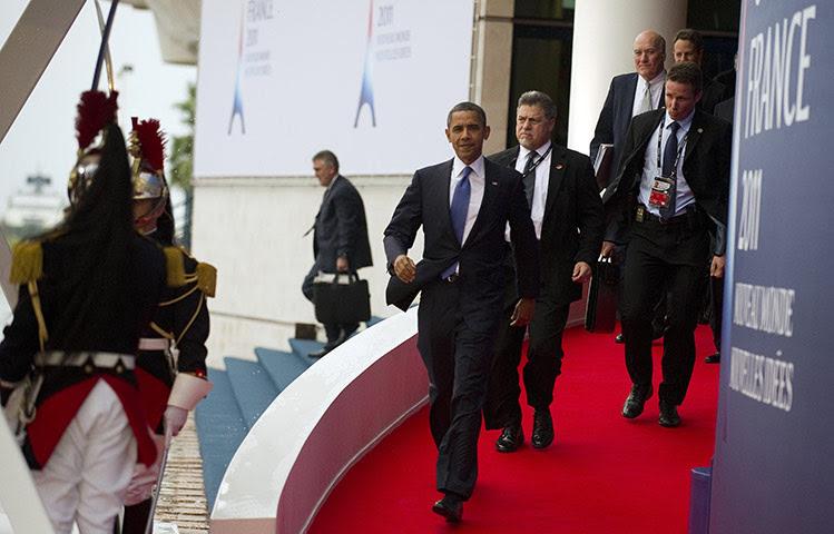 http://static.guim.co.uk/sys-images/Guardian/Pix/pictures/2011/11/3/1320320390715/US-President-Barack-Obama-008.jpg