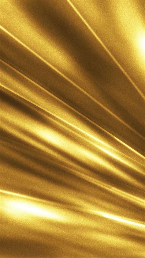 gold wallpaper iphone   iphone wallpaper