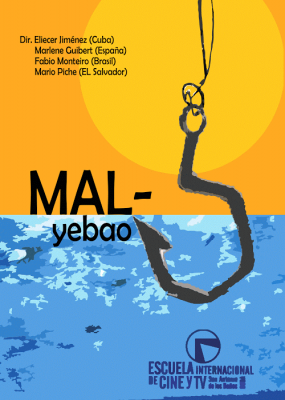 Malyebao poster