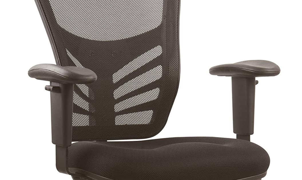Desk Chairs Under 50 00 Homes Decoration Tips
