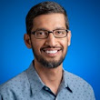 "Re/code: Sundar Pichai Is Now ""Czar"" Of Product At Google, Will Control All The Things"