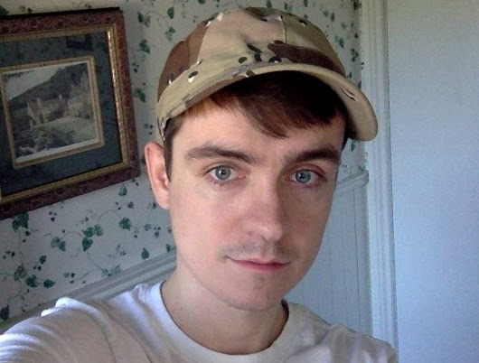 Quebec mosque shooter told police he was motivated by Canada's immigration policies