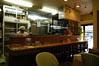 Thani Kitchen, 大森