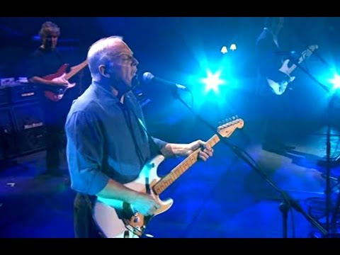 "Gilmour "" Guitarist Extraordinaire "" - YouTube"