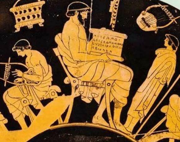 Música e filosofia