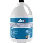 Chauvet DJ 1 Gallon Bottle of Fog Smoke Juice Fluid for Fog Machines   FJU by VM Express