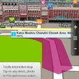 Sygic GPS Navigation 3