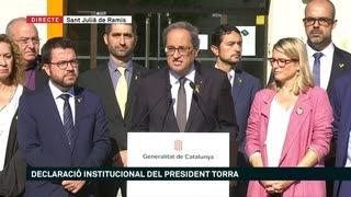 383509_2001684_decla_imnstitucional_govern_matins