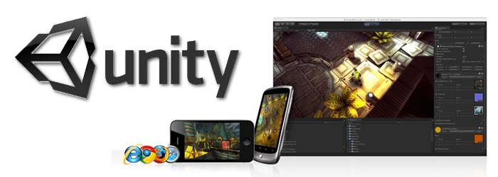 Apostila de Desenvolvimento de Jogos com Unity 3D