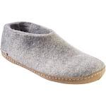 Glerups Shoe Slipper