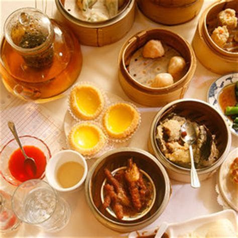 Chinese New Year Food   Recipes   Food & Wine