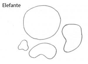 lembrancinha dia das criancas bichinhos eva porta guloseimas artesanato painel criativo2