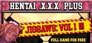 Indiegala: Hentai XXX Plus:.