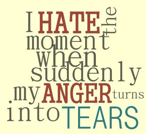 Quotes About Anger Frustration 55 Quotes