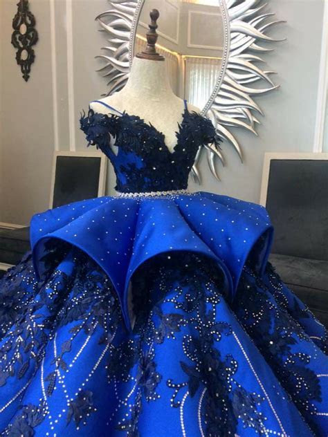 Debut Gowns   Rowell Panlilio