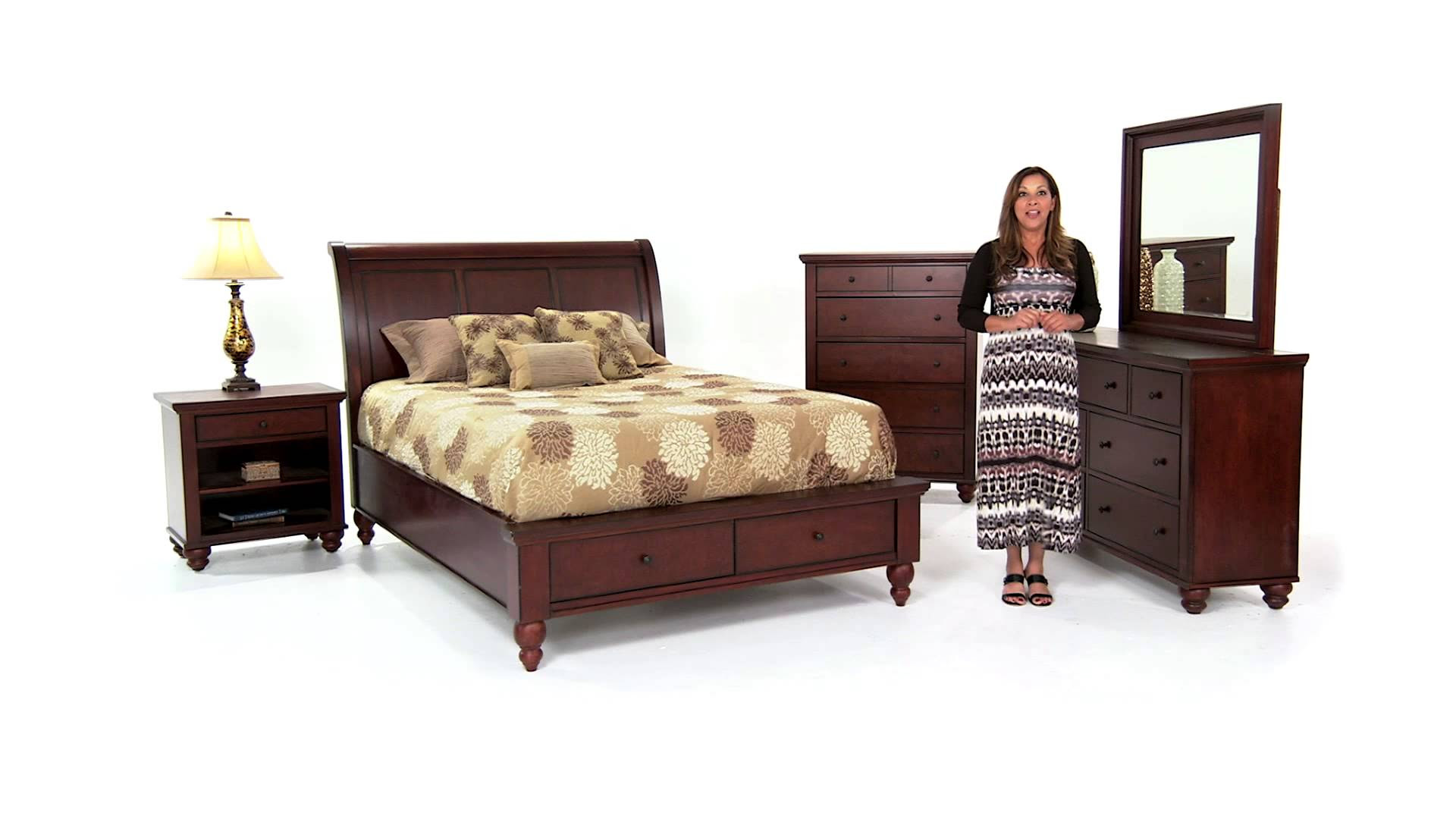 Bobs Furniture Childrens Bedroom Choose Ideas Queen Set Ashley Bob S Discount Living Rooms Size American Signature Sets Headboards Beds Bob Twin Bed Piece Apppie Org