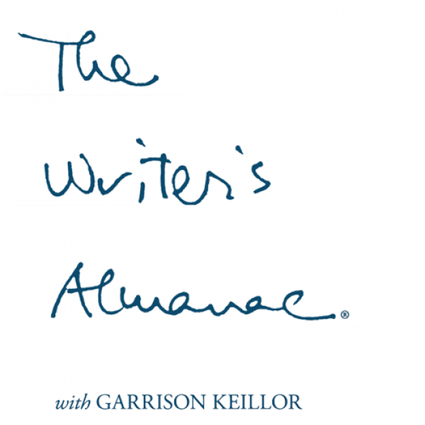 The Writers Almanac For January 31 2019 Garrison Keillor