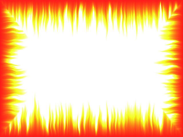 flames 640x480