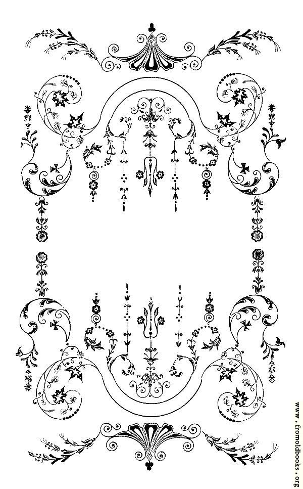 Alyssabeths Vintage: Free Red & White or Black & White