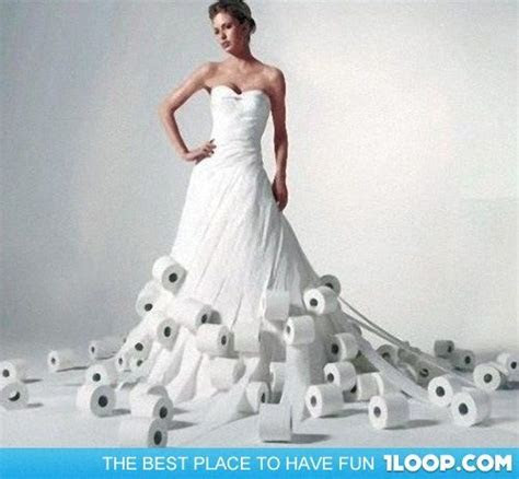 Best 43 NEAT TOILET PAPER DRESSES images on Pinterest