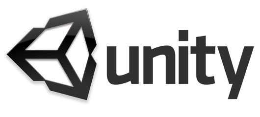 Unity mobile tools go free for indies and small studios