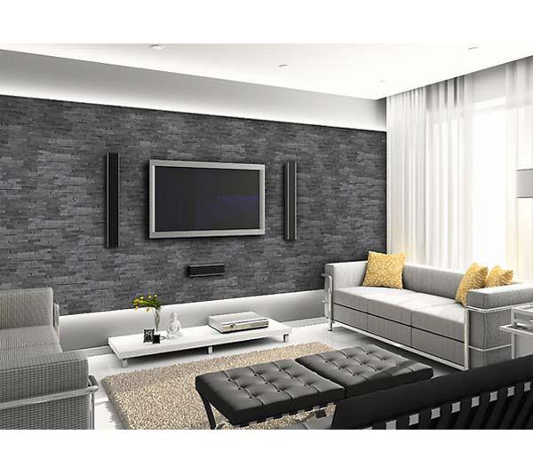 wohnzimmer fernseher wand wohnzimmer ideen fernseher wohnzimmer