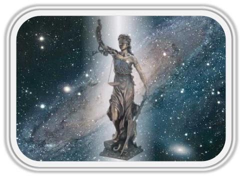 As Leis Universais: Definição