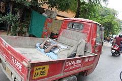 Bhai Acche Din Ayenge Toh Utha Dena by firoze shakir photographerno1