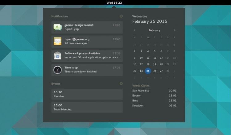 GNOME-316-download-screenshot-