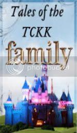 Tales of the TCKK Family