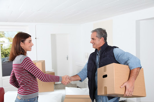 Residential Moving Do It Yourself vs Hire Professionals