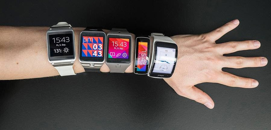 All About Fashion: cheap tablet and smart watch in 2016