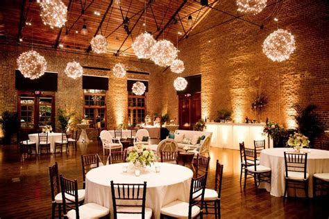 Event Design by Sebrell Smith Designer Events at the