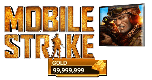 Mobile Strike Cheats for Unlimited Gold Hack - Game Cheats