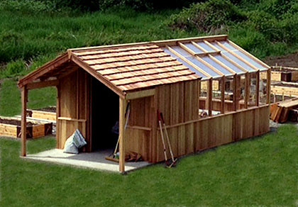 build a shed kit prices diy plans guide