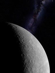 Tiny_Planet_Mercury_Is_Shrinking-5ef09f468c29893abb9eb7492befc8ad