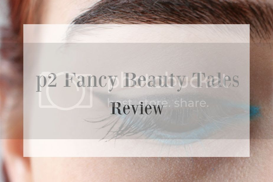 p2 Fancy Beauty Tales