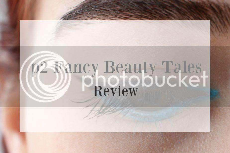 p2 Fancy Beauty Tales