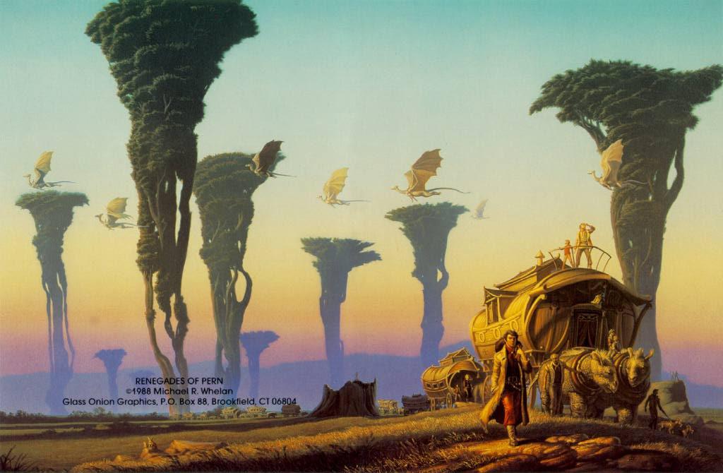 http://www.draconic.com/images/whelan/renegade.jpg