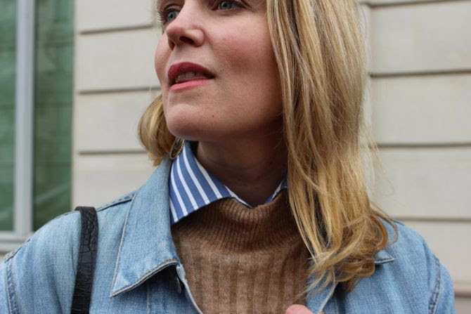 photo 7-jamini design cecil pic bijoux blond coiffeur_zps1hw73w7l.jpg